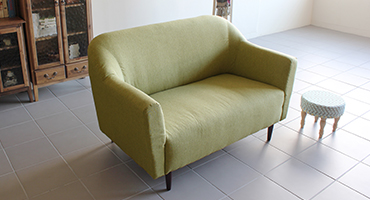 B-sofa