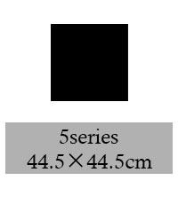 anp-se5.jpg