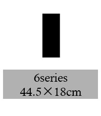 anp-se6.jpg