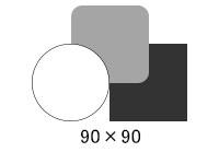 baltable_9090.jpg