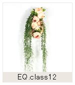 0000a44165-ser.jpg