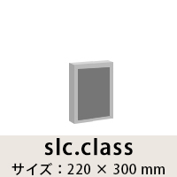 botanical-type-slc.jpg