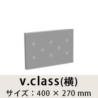 botanical-type-v_yoko.jpg
