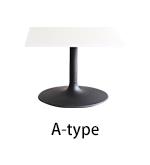 atype.jpg