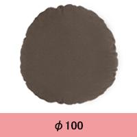 cushion-100r-c.jpg