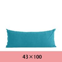 cushion-43100-c.jpg