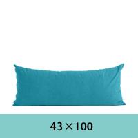 cushion-43100.jpg