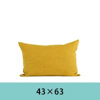 cushion-4363.jpg