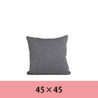 cushion-4545-c.jpg