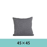 cushion-4545.jpg