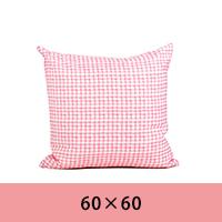 cushion-6060-c.jpg