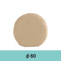 cushion-60r.jpg