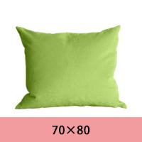 cushion-7080-c.jpg