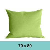 cushion-7080.jpg
