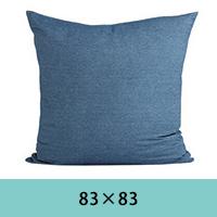cushion-8383.jpg