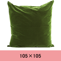 cushion-tera-c.jpg