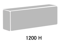 1200H.jpg
