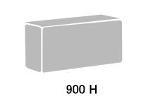 900H.jpg