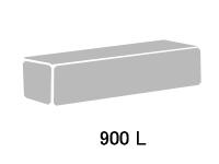 900L.jpg