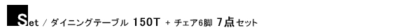 00a11046-se16.jpg