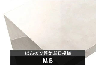 zerox-me4.jpg