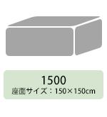tomamu_cube_1500-se.jpg