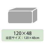 tomamu_rg_12048-se.jpg