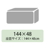 tomamu_rg_14448-se.jpg