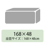 tomamu_rg_16848-se.jpg