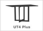 ut-style4.jpg
