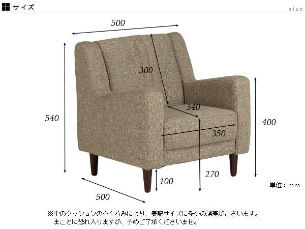 00a05000-size.jpg