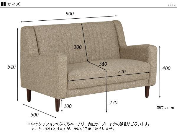 00a05012-size.jpg