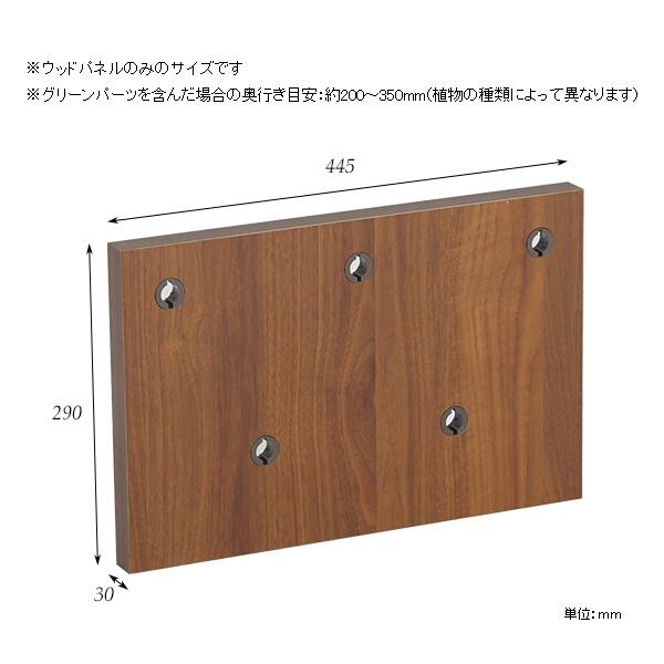 00a12037-size.jpg