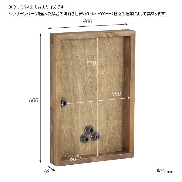 00a12428-size.jpg