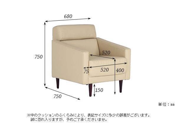 00a00627-size.jpg