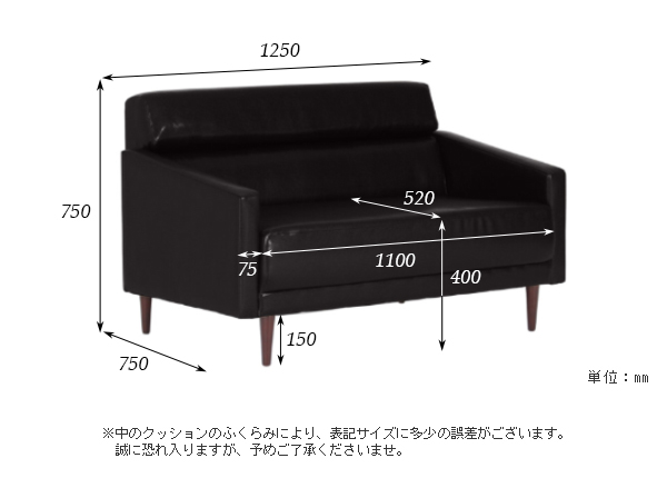 00a00628-size.jpg