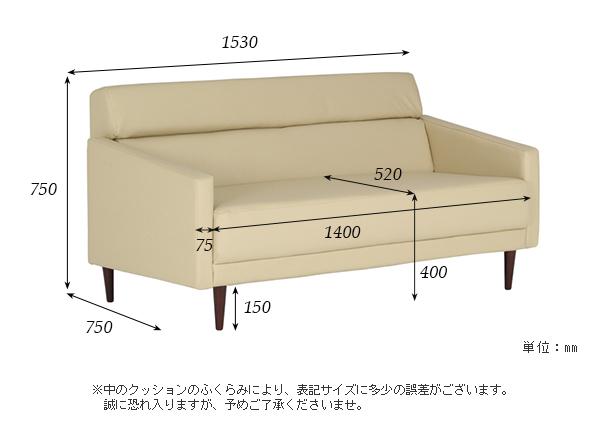 00a00629-size.jpg
