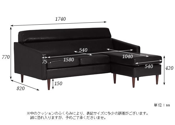 00a00630-size.jpg