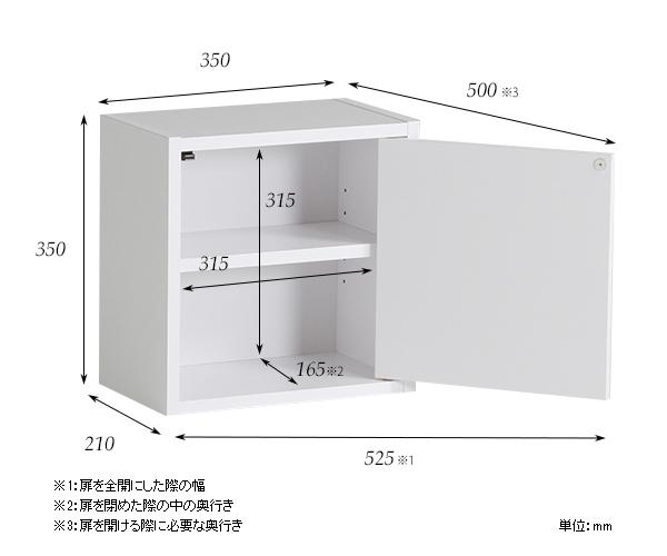 00a27231-size.jpg