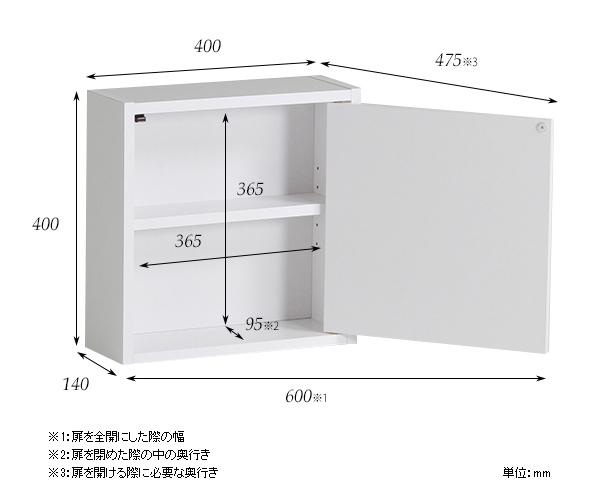 00a27237-size.jpg