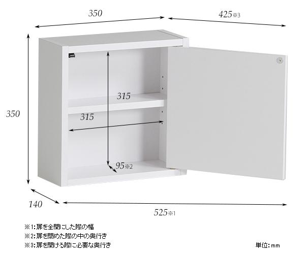 00a27243-size.jpg