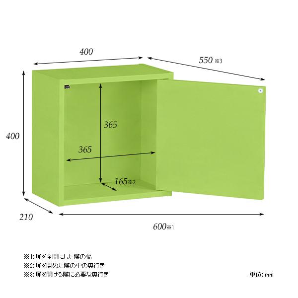 00a39140-size.jpg