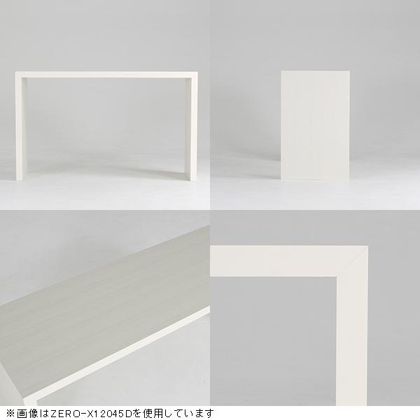zerox_d-d01.jpg