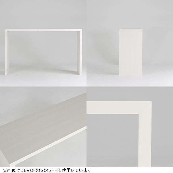 zerox_hh-d01.jpg