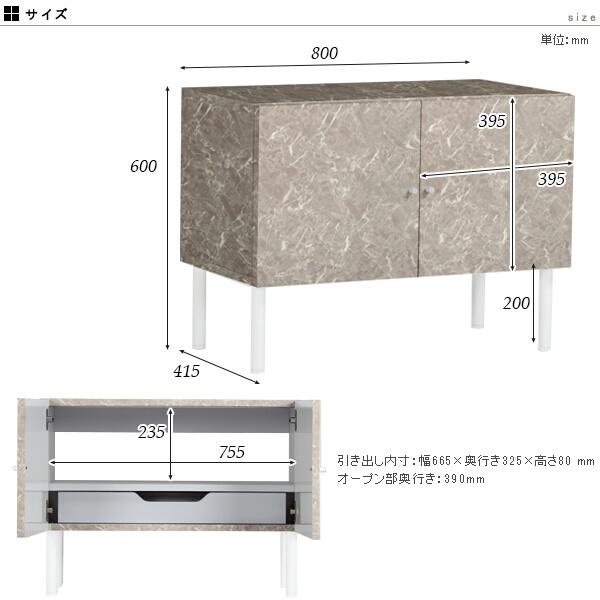 00a41857-size.jpg