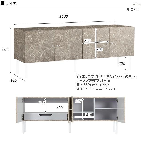 00a41859-size.jpg