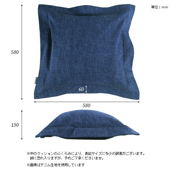 00a42849-size.jpg