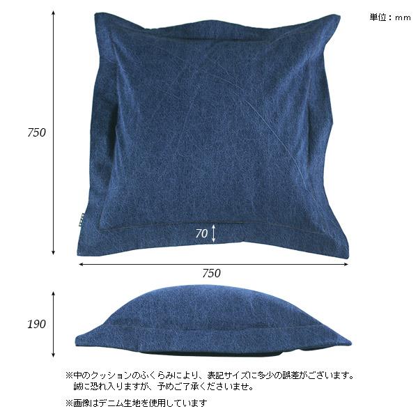 00a42859-size.jpg