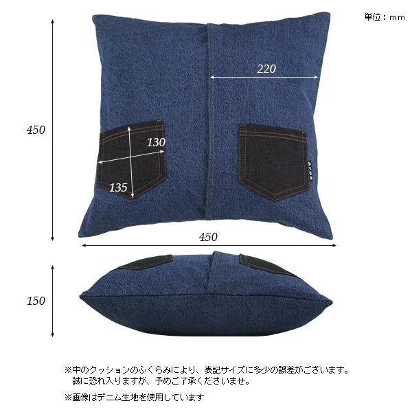 00a42919-size.jpg