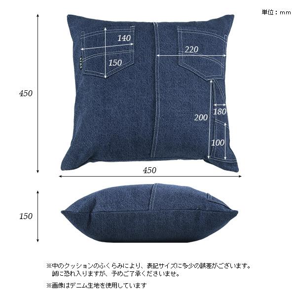 00a42929-size.jpg
